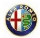 Żarówki do marki Alfa Romeo