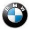 Żarówki do marki BMW