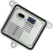 OSRAM D1/D3/D8S XENAELECTRON® statecznik elektroniczny do samochodowych reflektorowych lamp wyładowczych