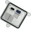 OSRAM D8S 12V XENAELECTRON® statecznik elektroniczny do samochodowych reflektorowych lamp wyładowczych