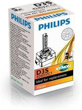 PHILIPS D3S 42V 35W PK32d-5 Vision - Bezpłatny zwrot do 30 dni, największy wybór produktów.
