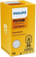 Philips PSY19W