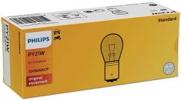 Philips® PY21W Vision 12V 21W BAU15s Box 10szt.