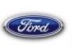 Żarówki do marki Ford