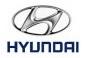 Logo marki Hyundai