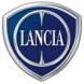 Żarówki do marki Lancia