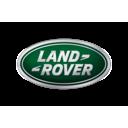 Logo marki Land Rover