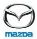 Żarówki do marki Mazda