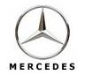 Żarówki do marki Mercedes-Benz
