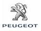 Żarówki do marki Peugeot