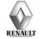 Żarówki do marki Renault