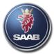 Żarówki do marki Saab
