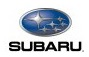 Żarówki do marki Subaru