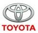 Żarówki do marki Toyota