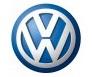 Żarówki do marki Volkswagen